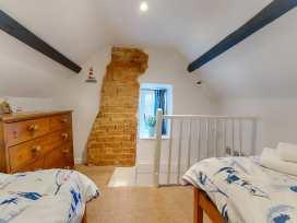 Park Farmhouse - Dorset - 976076 - thumbnail photo 29