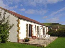 Park Farmhouse - Dorset - 976076 - thumbnail photo 3