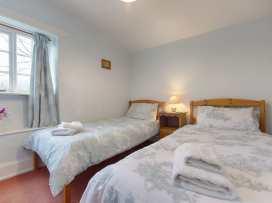 Park Farmhouse - Dorset - 976076 - thumbnail photo 30