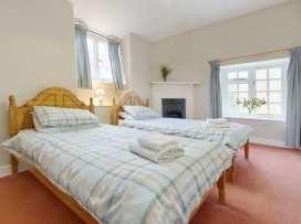 Park Farmhouse - Dorset - 976076 - thumbnail photo 31