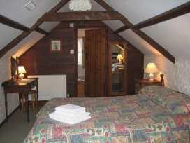 Park Farmhouse - Dorset - 976076 - thumbnail photo 36