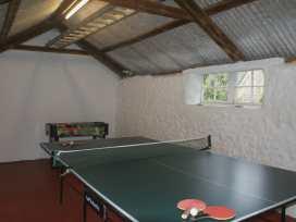 Park Farmhouse - Dorset - 976076 - thumbnail photo 37