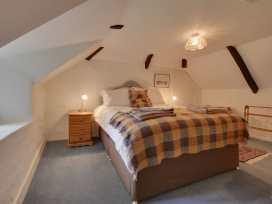 Lew Quarry Cottage - Devon - 976078 - thumbnail photo 10