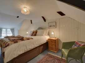 Lew Quarry Cottage - Devon - 976078 - thumbnail photo 11