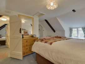 Lew Quarry Cottage - Devon - 976078 - thumbnail photo 12
