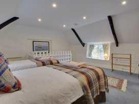 Lew Quarry Cottage - Devon - 976078 - thumbnail photo 14