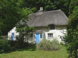 Lew Quarry Cottage - Devon - 976078 - thumbnail photo 2