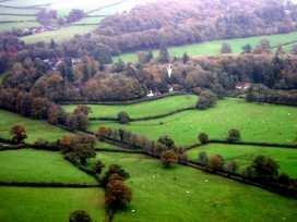 Lew Quarry Cottage - Devon - 976078 - thumbnail photo 19