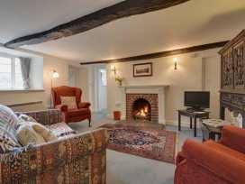 Lew Quarry Cottage - Devon - 976078 - thumbnail photo 3
