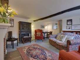 Lew Quarry Cottage - Devon - 976078 - thumbnail photo 4