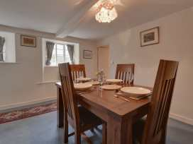 Lew Quarry Cottage - Devon - 976078 - thumbnail photo 6