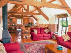 The Cottage - Devon - 976086 - thumbnail photo 8