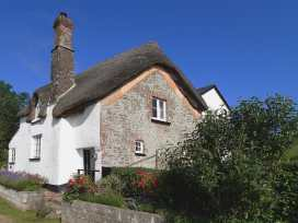 West Henstill House - Devon - 976089 - thumbnail photo 1