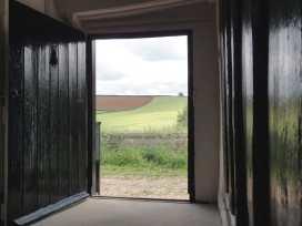 West Henstill House - Devon - 976089 - thumbnail photo 10