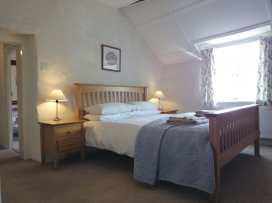 West Henstill House - Devon - 976089 - thumbnail photo 11