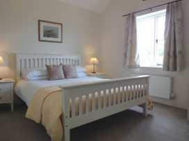 West Henstill House - Devon - 976089 - thumbnail photo 14