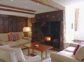 West Henstill House - Devon - 976089 - thumbnail photo 2