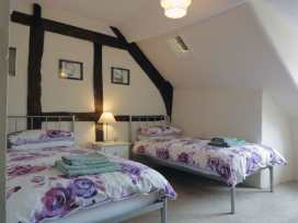 West Henstill House - Devon - 976089 - thumbnail photo 19