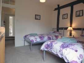 West Henstill House - Devon - 976089 - thumbnail photo 20