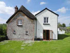 West Henstill House - Devon - 976089 - thumbnail photo 26