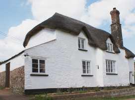 West Henstill House - Devon - 976089 - thumbnail photo 28