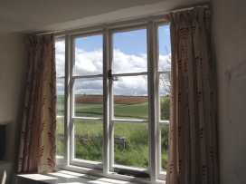 West Henstill House - Devon - 976089 - thumbnail photo 6