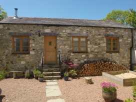 Mill House Barn - Devon - 976091 - thumbnail photo 1