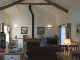 Mill House Barn - Devon - 976091 - thumbnail photo 2
