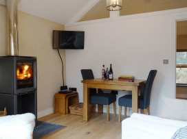 Rock View Cottage - Cornwall - 976106 - thumbnail photo 4