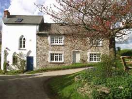 Chapel Cottage - Devon - 976111 - thumbnail photo 1
