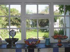 Chapel Cottage - Devon - 976111 - thumbnail photo 7