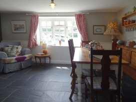 Chapel Cottage - Devon - 976111 - thumbnail photo 8