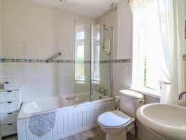 Pillhead Cottage - Devon - 976124 - thumbnail photo 13
