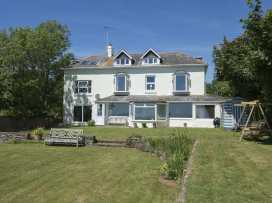 Landcombe Cottage - Devon - 976127 - thumbnail photo 1