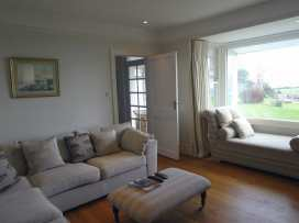 Landcombe Cottage - Devon - 976127 - thumbnail photo 2