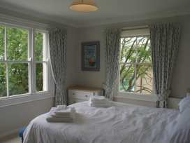 Landcombe Cottage - Devon - 976127 - thumbnail photo 21