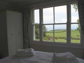 Landcombe Cottage - Devon - 976127 - thumbnail photo 22