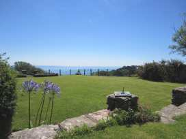 Landcombe Cottage - Devon - 976127 - thumbnail photo 26
