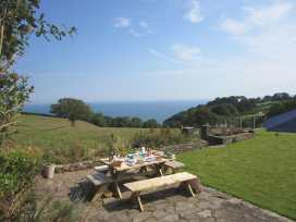 Landcombe Cottage - Devon - 976127 - thumbnail photo 27
