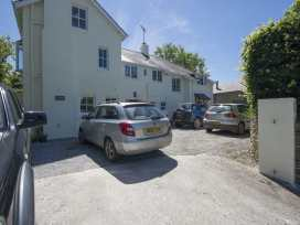 Landcombe Cottage - Devon - 976127 - thumbnail photo 36