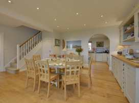 Landcombe Cottage - Devon - 976127 - thumbnail photo 7