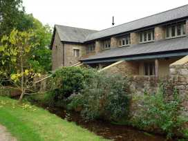 Wassail Cottage - Devon - 976131 - thumbnail photo 2
