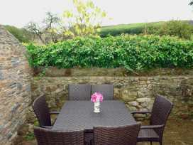 Wassail Cottage - Devon - 976131 - thumbnail photo 19
