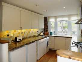 Wassail Cottage - Devon - 976131 - thumbnail photo 6