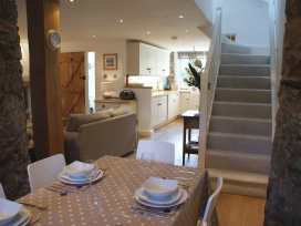 Wassail Cottage - Devon - 976131 - thumbnail photo 9