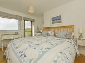 Ayrmer House - Devon - 976150 - thumbnail photo 20