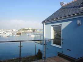 Drift Cottage - Devon - 976153 - thumbnail photo 19