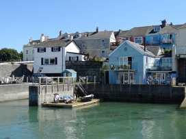 Drift Cottage - Devon - 976153 - thumbnail photo 1