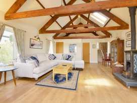 Drift Cottage - Devon - 976153 - thumbnail photo 4