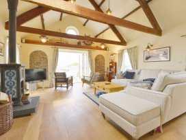 Drift Cottage - Devon - 976153 - thumbnail photo 5